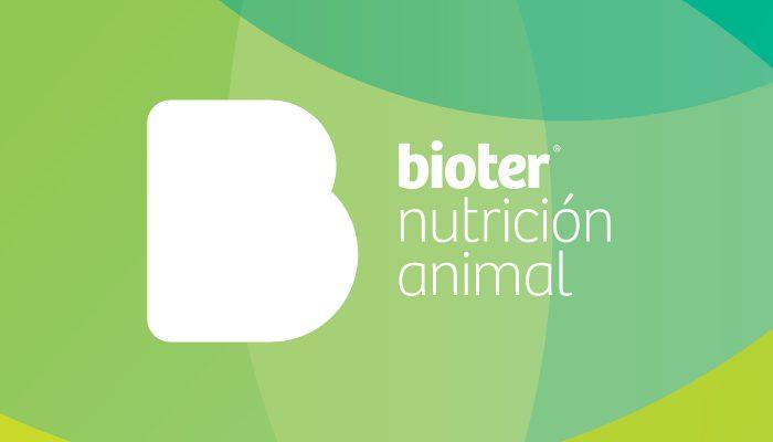 bioter-fondo