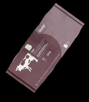 bioter-pmx-vaca-lechera-plus-con-monesina